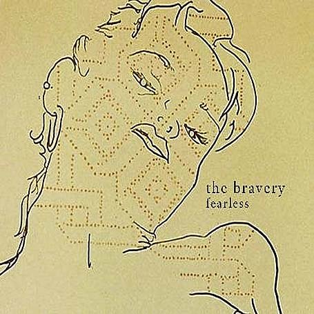 Fearless_-_The_Bravery