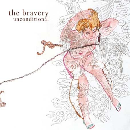 Unconditional_-_The_Bravery